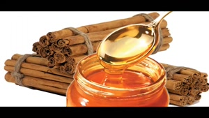 buy-honey