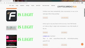top bitcoin faucets sites ۲۰۱۹
