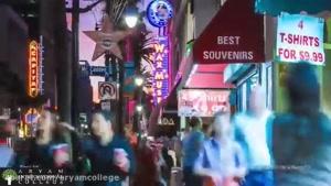 ۱۰ فیلم سینمایی برتر برای یادگیری زبان انگلیسی