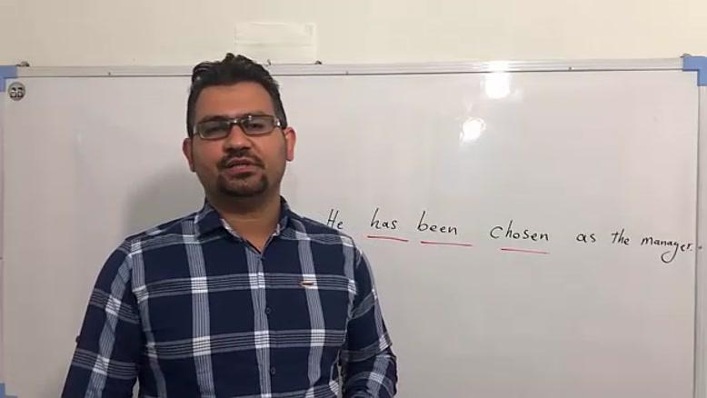 قویترین پکیج آموزش زبان انگلیسی و آزمون آیلتس IELTS- استاد علی کیانپور