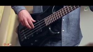 ویدئو آهنگ جدید گروه رستاک برای نوروز 98