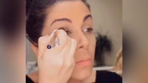 آموزش آرایش ویژه سال 98