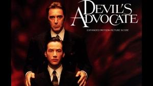وکیل مدافع شیطان  - The Devil's Advocate 1997