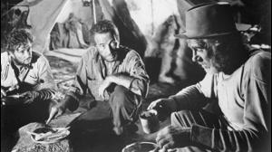 گنجهای سیرا مادره - The Treasure of the Sierra Madre 1948