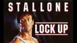 زندان - Lock Up 1989