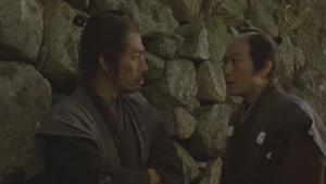 سامورایی گرگ و میش - TheTwilight.Samurai.2002