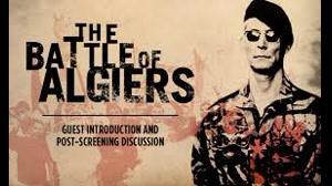 نبرد الجزایر - The Battle of Algiers 1966