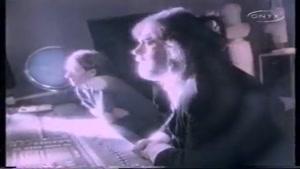 آهنگ بیکلام فوق العاده زیبا از ونجلیس