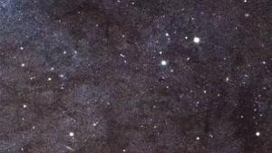 عکس هایی شگفت انگیز/ ارسالی توسط تلسکوپ فضایی هابل