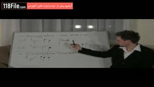 آموزش تئوری موسیقی بصورت کامل-آموزش آهنگسازی