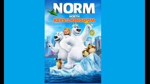 دانلود  قانونی انیمیشن نورم بچه شمال