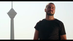 آهنگ شب های بعد از تو از رضا بهرام