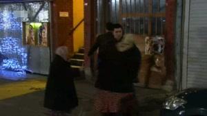 سریال برگ ریزان دوبله فارسی قسمت ۲۹۰