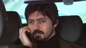 سریال برگ ریزان دوبله فارسی قسمت ۲۹۱
