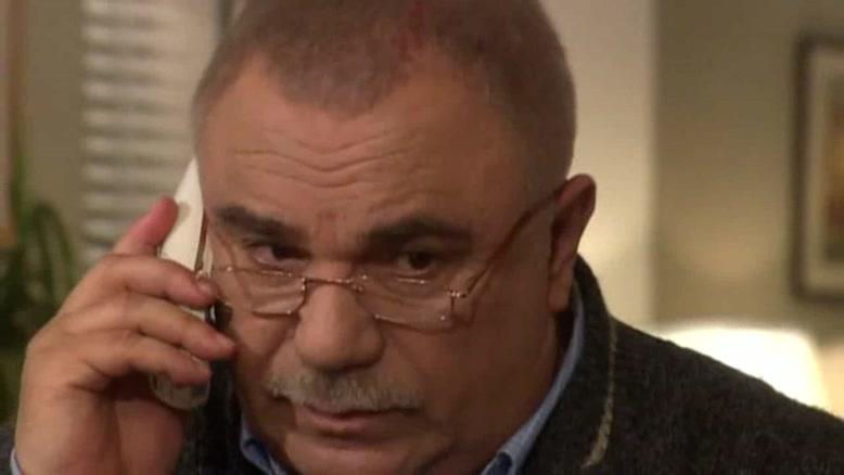 سریال برگ ریزان دوبله فارسی قسمت ۲۹۳