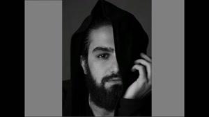 آهنگی شاد از علی عظیمی ویژه عید نوروز