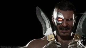 ژست های پیروزی و حرکات جالب در بازی Mortal Kombat ۱۱