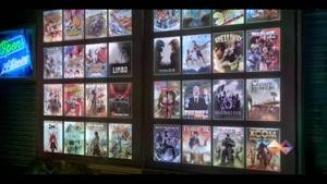 چهار برتری Xbax one  به PS4