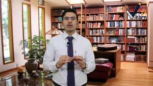 معرفی دوره آموزشی لغات ضروری آیلتس