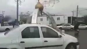 خبر امیدوارکننده برای مردم  شهر آق قلا