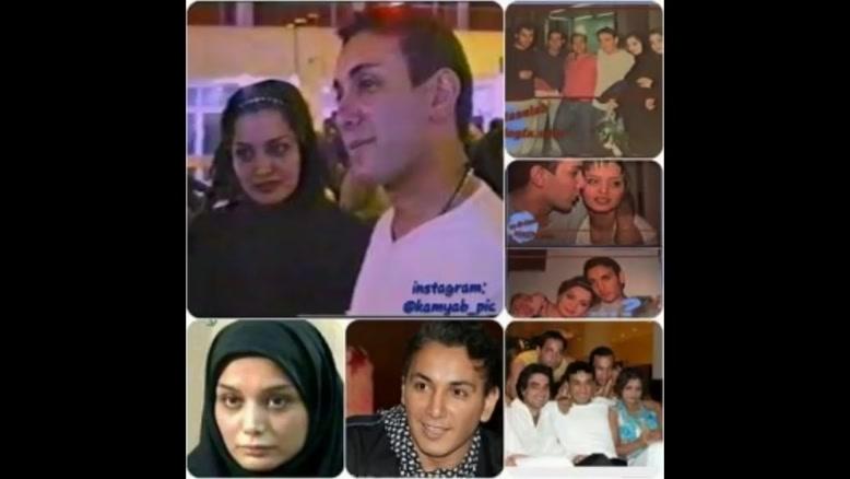 دلیل اصلی انصراف شادمهر از بازگشت به ایران و حاشیه های ماجرا