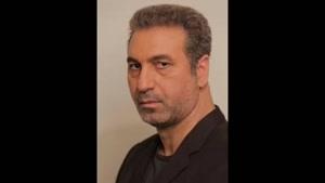 حمید فرخ نژاد و ماجرای 80 میلیون ایرانی فدای خم ابروی پسرم