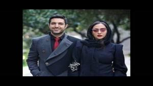 ماجرای جدایی آناهیتا درگاهی از محمد پروین و ازدواج با اشکان خطیبی