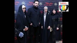 ماجرای توهین عجیب احسان علیخانی به مهمان برنامه خندوانه