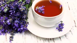 درمان عالی  استرس با داروی گیاهی