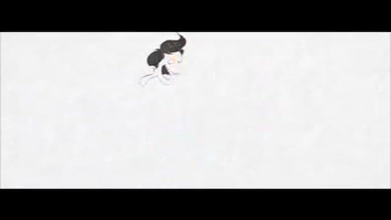 قسمت 10- تبيين رابطه ريسك و بازده و اهميت خودشناسي به عنوان مقدمه سرما