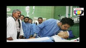 افشای جزییات حذف عادل فردوسی پور از برنامه نود