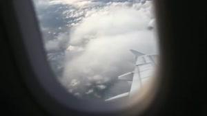 حقایقی جالب در مورد هواپیما و خلبانها ها که احتمالا نمی دانستید