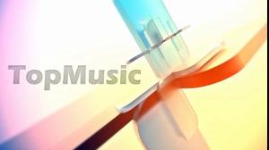 گلچین بهترین آهنگ های جدید ایرانی