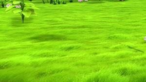 انیمیشن توت فرنگی کوچولو دوبله فارسی قسمت هفت