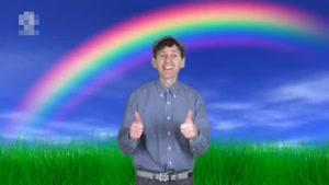 انیمیشن آموزش زبان انگلیسی با مت قسمت بیست و هشت