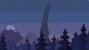 انیمیشن  هیلدا  Hilda دوبله فارسی قسمت دوم