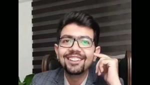 آموزش راه اندازی کسب و کار پولساز دکتر کاویانی