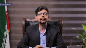 سه تصمیم مهم برای پولدار شدن دکتر کاویانی