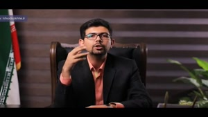 پنج ترفند پولساز دکتر کاویانی