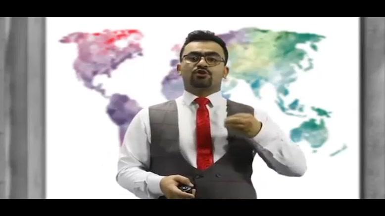 ترفند  تامین سرمایه اولیه برای کسب و کار ماهان تیموری