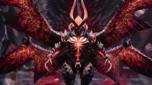 بازی Devil May Cry ۵ در حال رسیدن به اوج دوباره خود است