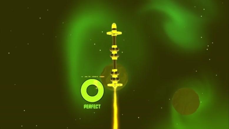 Space Frontier 2 – بازی ماجراجویی با کاوشگر فضایی