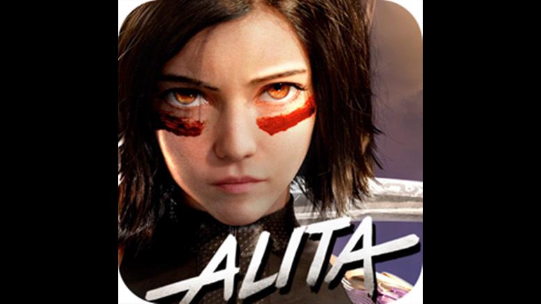 تریلر و دانلود نسخه جدید بازی آلیتا فرشته جنگ (َAlita: Battle Angel )