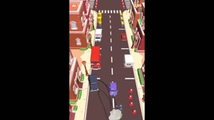 Drive and Park - بازی جذاب شبیه ساز رانندگی و پارک ماشین