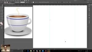 آموزش Adobe Illustrator  استاد سعید طوفانی _ قسمت ۱۲