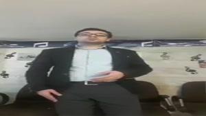 آموزش آواز آموزش صداسازی آموزش خوانندگی محمود عبدالملکی قسمت چهارم سلفژ