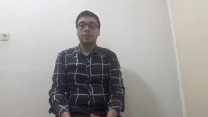 آموزش آواز آموزش صداسازی آموزش خوانندگی محمود عبدالملکی قسمت اول سلفژ