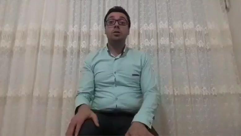 آموزش آواز آموزش صداسازی آموزش خوانندگی محمود عبدالملکی قسمت سوم سلفژ