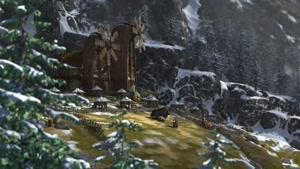 اژدهاسواران - فصل ۱ - قسمت ۳