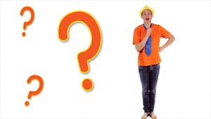 آموزش الفبای انگلیسی - حرف E
